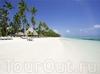Фотография Пляж Баваро