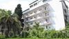 Фотография отеля Гудаутский военный санаторий