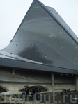 Церковь Ж. Дарк