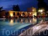 Фотография отеля I Melograni