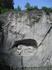 «Умирающий лев» (нем. Das Löwendenkmal) — работа датского скульптора Торвальдсена, принадлежит к числу всемирно известных скульптур. Этот памятник был ...