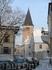 Тартуская Яановская церковь (св. Иоанна)