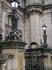 Здание центральной городской библиотеки Эдинбурга