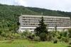 Фотография отеля Amraoua Hotel
