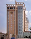 Фотография отеля Best Western Harbin Fortune