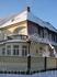 Частные дома в Тарту.