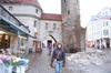 Обворожительная Эстония