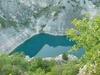 Фотография Имотские озера