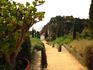 парк Marimurtra