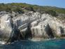 Север острова