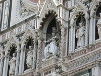 собор Санта Мария дель Фиоре ,Флоренция
