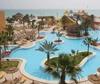 Фотография отеля Caribbean World Djerba