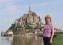 Париж-Долина Луары-Бретань-Нормандия-Версаль-Париж