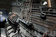 Остров музеев Юргорден