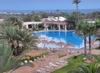 Фотография отеля One Resort Djerba Golf and Spa