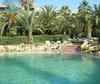 Фотография отеля Mediterranee Thalasso Golf