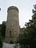 башня как шахматная тура