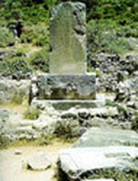 Древний город Ксанф и храм Летоон