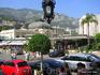 Монте Карло.