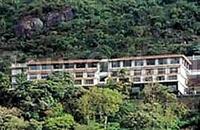Фото отеля Abad Copper Castle
