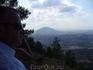 Фаво́р— отдельно стоящая гора высотой 588 м в восточной части Изреельской долины, в Нижней Галилее, в 9 км к юго-востоку от Назарета, в Израиле. В христианстве ...