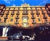 Фотография отеля Grand Hotel Londra