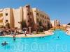 Фотография отеля Sun Beach Resort Borj Sedria