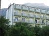 Фотография отеля Asia Hotel Beldibi