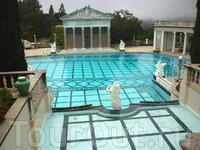 Греческий бассейн &quotНептун&quot