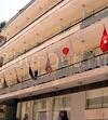Фотография отеля Acropolis Select