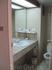Туалет сфотала :) Фото комнаты нет :)