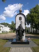 Калязин-Углич-Мышкин