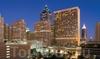 Фотография отеля Atlanta Marriott Marquis