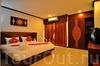 Фотография отеля Issara Resort