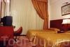 Фотография отеля Damascus International Hotel