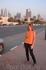 ОАЭ/Дубай