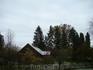 поездка в Сигулду была запланирована на последни день нашего пребывания в чудо-Латвии. место - сказочное. Спасибо за рекомендацию человечку с этого сайта ...