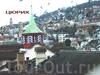 Швейцария,Гриндельвальд