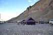 Базовый лагерь Джомолунгмы