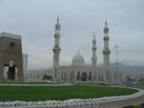 Мечеть в Диббе