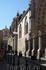 Кафедральный собор Девы Марии.Собор построен из серого гранита, добываемого в деревне Olias del Rey (провинция Толедо). Собор известен как Dives Toletana ...