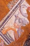 мозайка с более чем тысячелетней историей