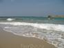 Пляжи МАлии))))) СУПЕР