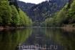 Travel Film Media спуск по реке в сторону польской границы