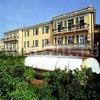 Фотография отеля Hotel Villa Elisa