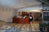Фотография отеля Булгар