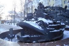 чудо-юда-рыба-кит)