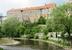 Замок Крумлова (Zamek Cesky Krumlov)