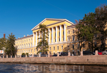 Фото 30 рассказа 2013 Санкт-Петербург Санкт-Петербург