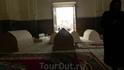 По дороге Мавзолей Рухабад. По преданию здесь хранятся волосы Пророка Мухаммеда.